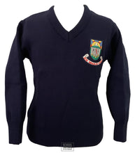 Load image into Gallery viewer, Scoil Naomh Iosaf Rathwire Jumper