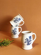 Load image into Gallery viewer, pfaltzgraff americana ceramic mugs