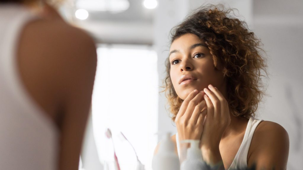 What Does CBD Do for Skin