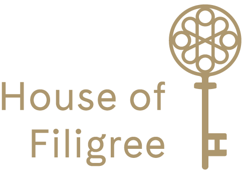 House of Filigree