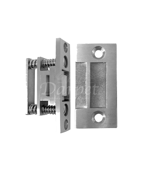Commercial Roller Latch