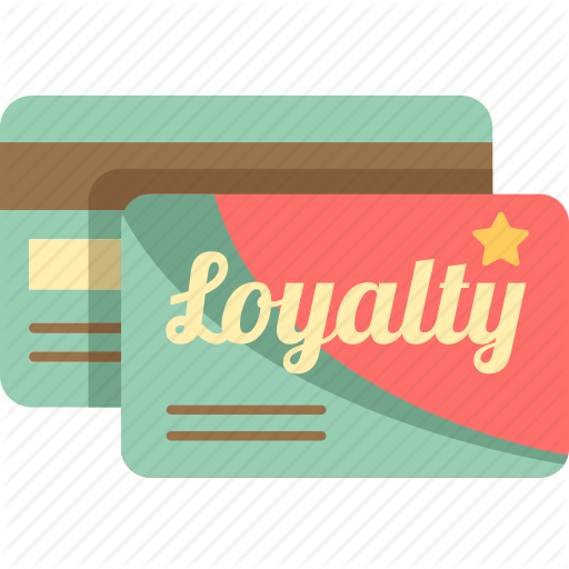 Loyalty Member Perks