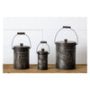 Country Living Kitchen Canisters