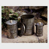 Country Living Kitchen Canisters 8T9714
