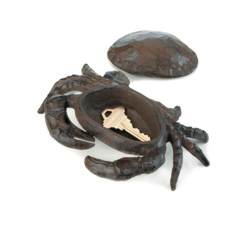 Iron Crab Key Hider 10017556