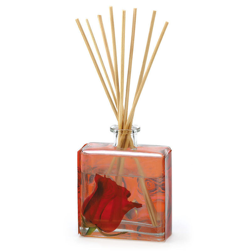 Rose Garden Reed Diffuser 14363
