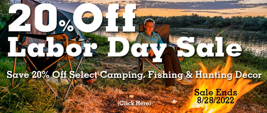 Get 15% Off Select Christmas Items!