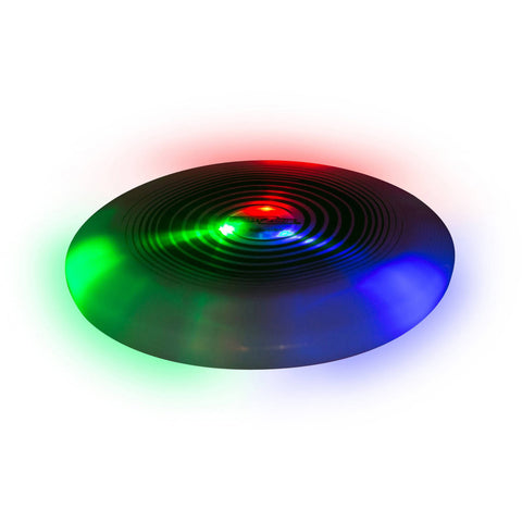 Nightzone Light Up Disc