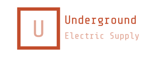 Underground Electric Supply