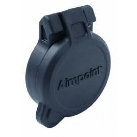 Aimpoint Flip Up Cover