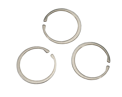 S&J Hardware Gas Rings