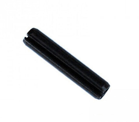 AR-15 Trigger Guard Roll Pin