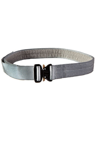 High Speed Gear Cobra Belt 1.5""