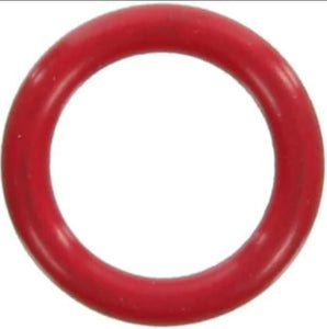 GM P/UP O'Ring Red Thick
