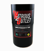 Load image into Gallery viewer, Nitrous Outlet Trashcan - 10lb Nitrous Bottle