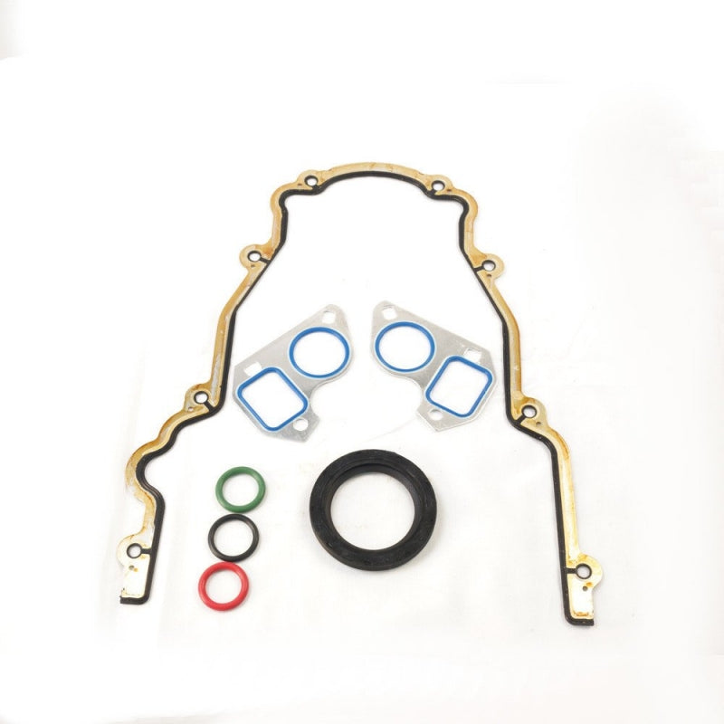 LS Front Timing Cover Gasket Set