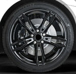 "Load image into Gallery viewer, 20"" INCH VF HSV STYLE WHEELS 20X8.5 & 20x9.5 RIMS"