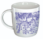 Load image into Gallery viewer, Home of Hope Mural Mug