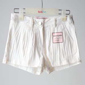 Beecham Shorts