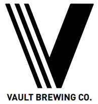 Vault Brewing Direct Beer Shipping Gift Card