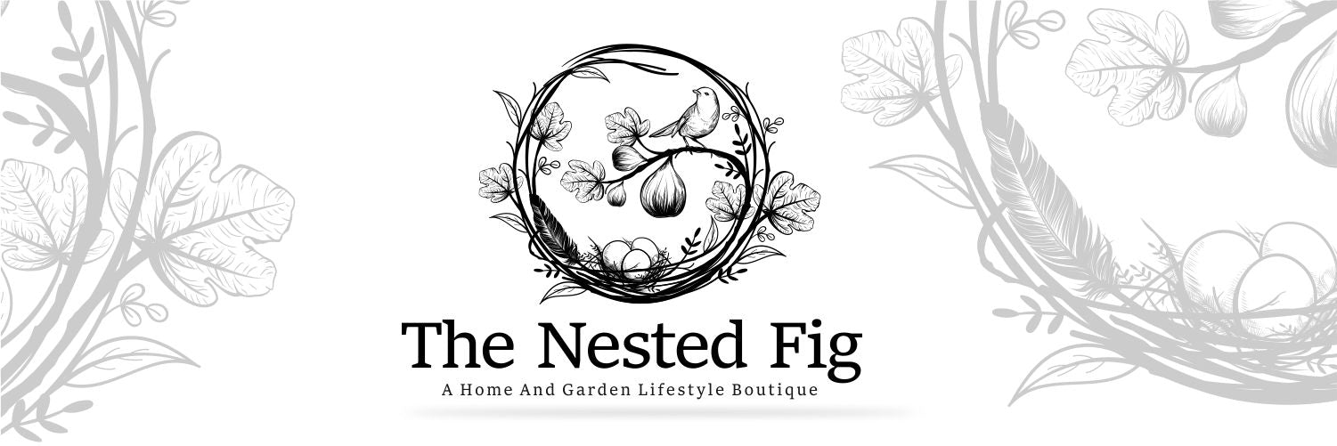 The Nested Fig