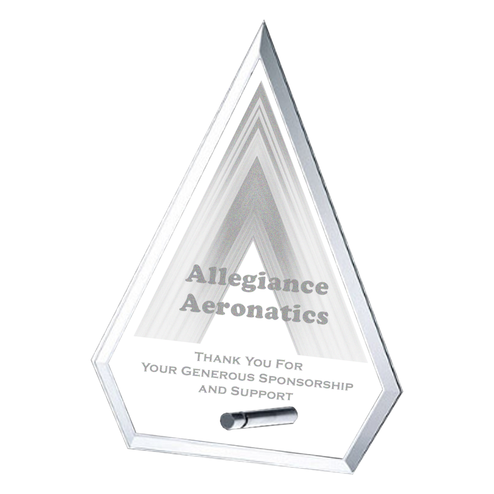 Arrow Trophy