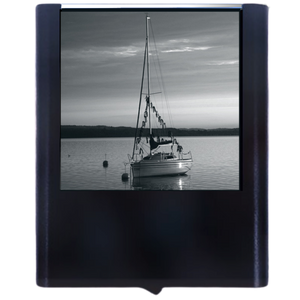 Load image into Gallery viewer, Night Light Sailing 4