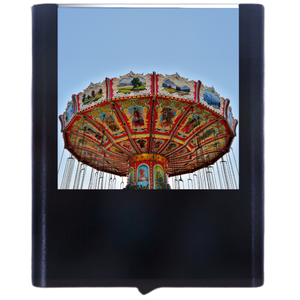 Load image into Gallery viewer, Carousel