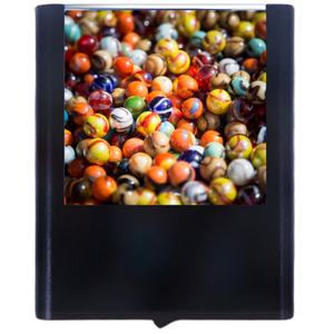 Load image into Gallery viewer, Marbles