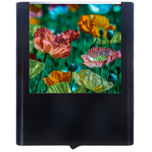 Load image into Gallery viewer, Flower-5