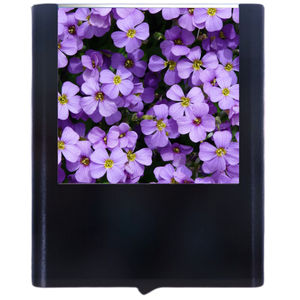 Load image into Gallery viewer, Flower-6