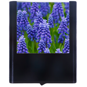 Load image into Gallery viewer, Flower-10