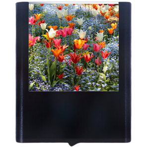Load image into Gallery viewer, Flower-12