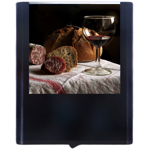 Load image into Gallery viewer, Bread Wine