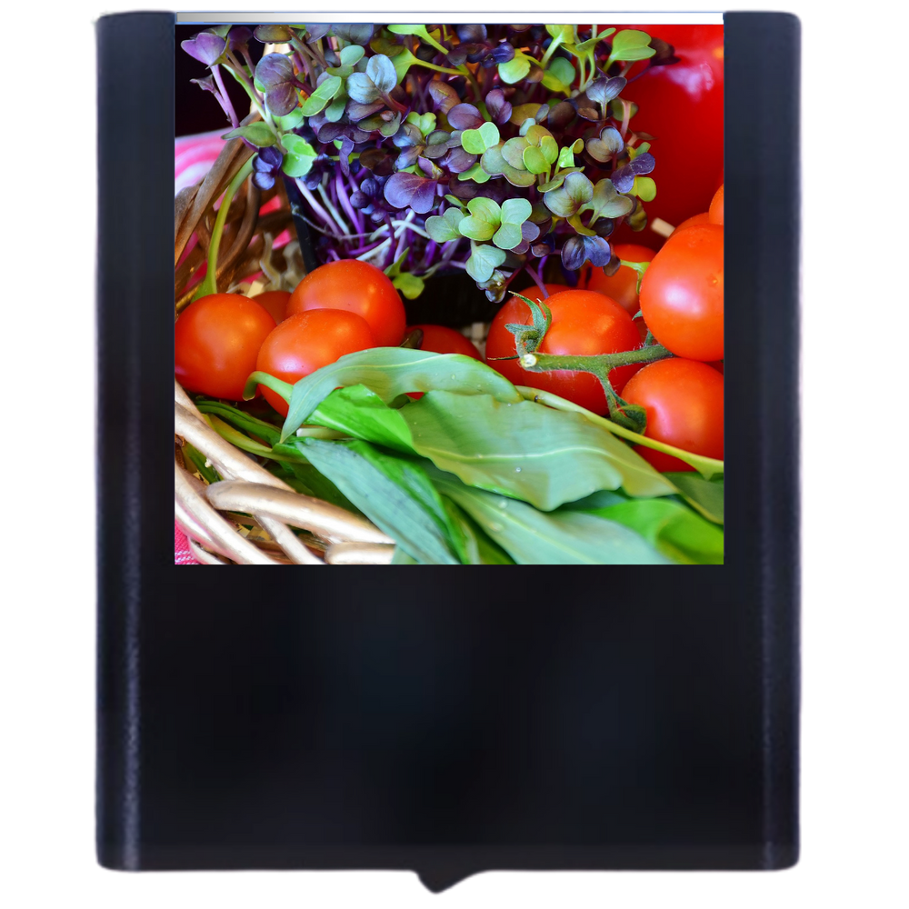 Load image into Gallery viewer, Veggies
