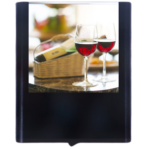 Load image into Gallery viewer, Wine-1