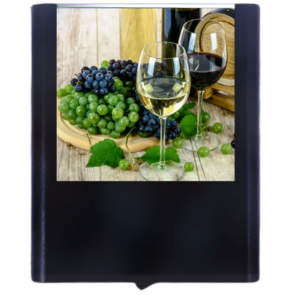 Load image into Gallery viewer, Wine-3
