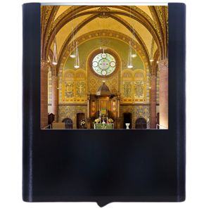 Load image into Gallery viewer, Church-3