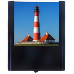 Lighthouse-1