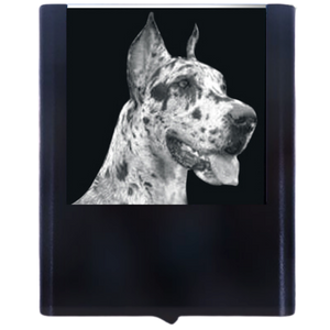 Load image into Gallery viewer, Night Light Great Dane