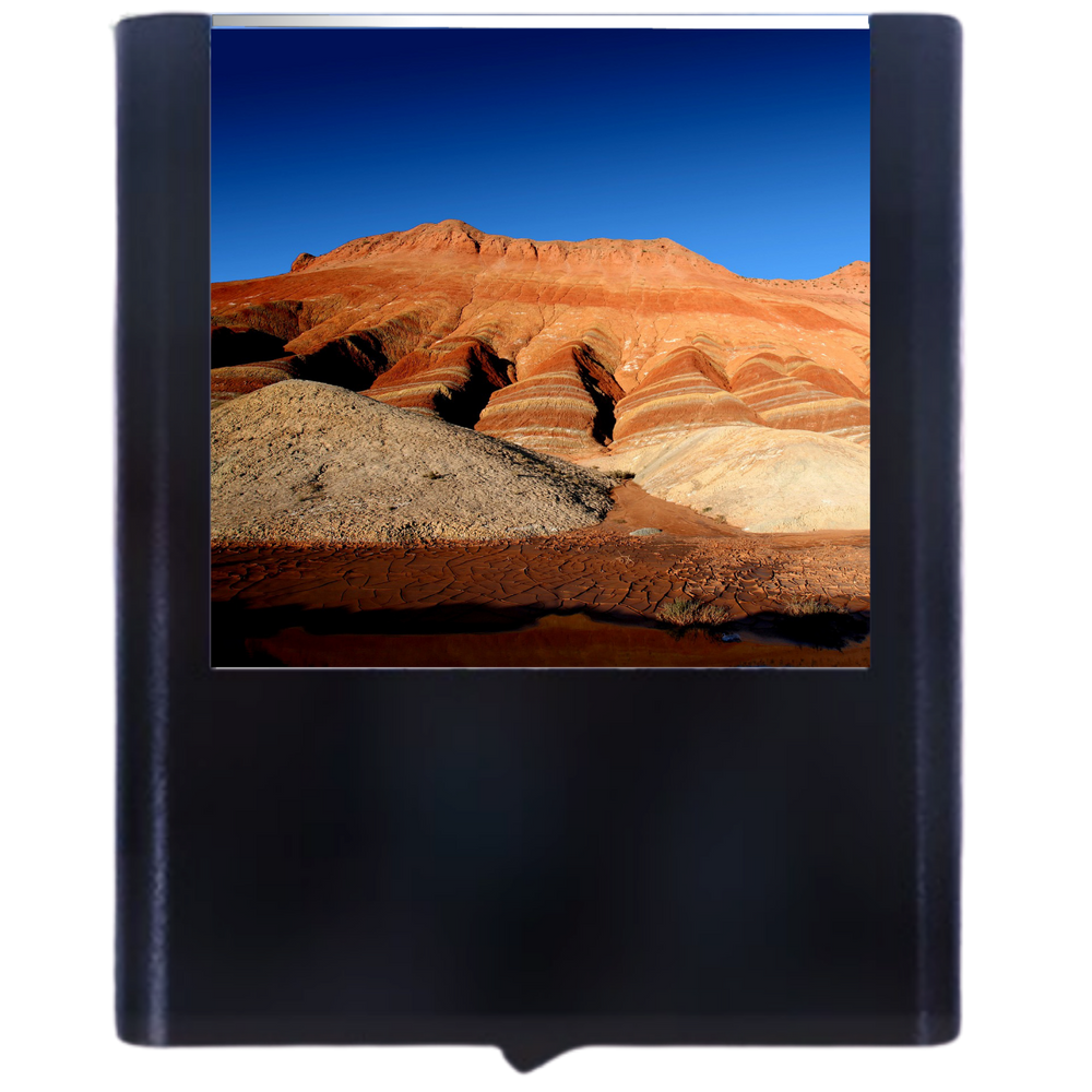 Load image into Gallery viewer, Canyon-3