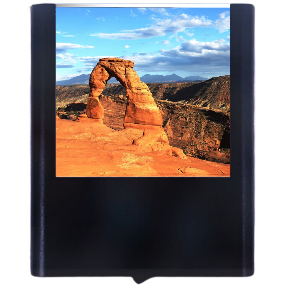 Load image into Gallery viewer, Grand Canyon-1