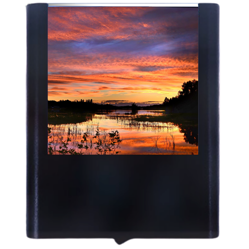 Load image into Gallery viewer, Sunset-1