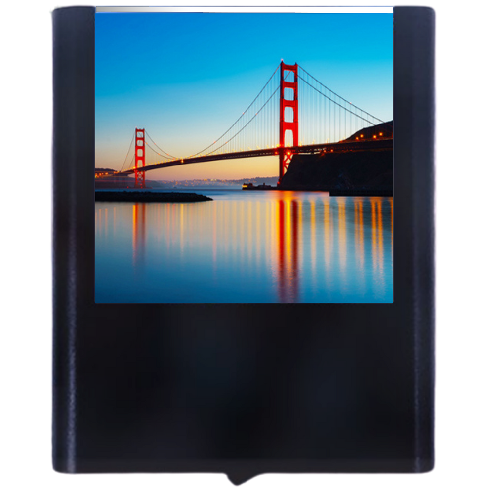 Load image into Gallery viewer, Golden Gate Bridge-2
