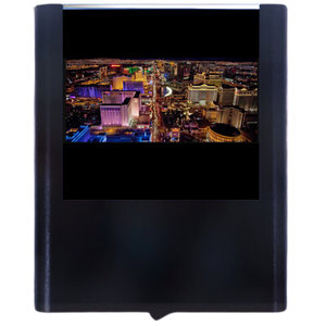 Load image into Gallery viewer, Las Vegas-2