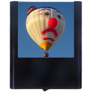 Load image into Gallery viewer, Balloon 3