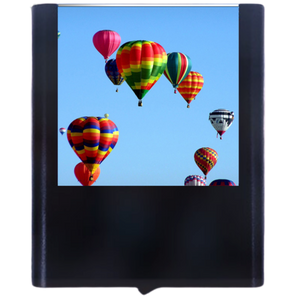 Load image into Gallery viewer, Balloon 5