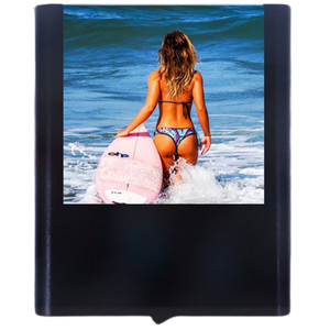 Load image into Gallery viewer, Surfer-1