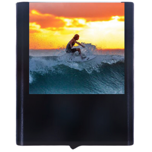 Load image into Gallery viewer, Surfer-2