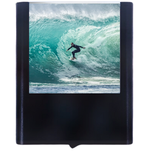Load image into Gallery viewer, Surfer-3